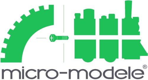 Micro-modele.fr
