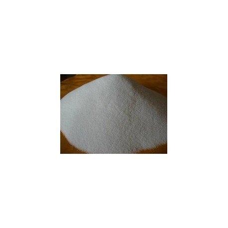 Charge Quartz à mélanger avec la poudre de votre résine acrylique
