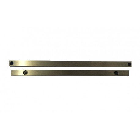 Profiform 320 -Couteaux de rechange