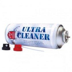 ULTRA CLEANER - Prince August AIR