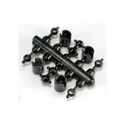Kit 1,5mm - 2,4mm pour réaliser un double cardan