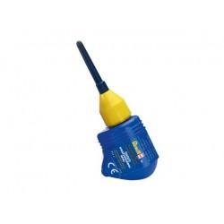 Colle Contacta Professional Revell avec aiguille 12,5g