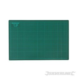 Tapis de coupe A3 450x300mm