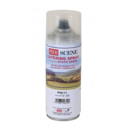 Spray de couches 400ml