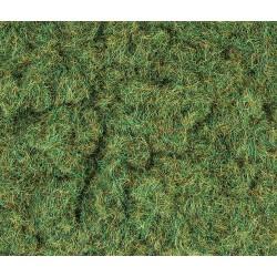 2mm Herbes d'été 100g