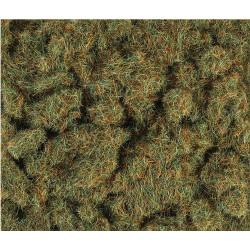 2mm Herbes d'automne 100g