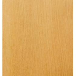 Planchette de Buis 0,7 mm 1000x100x0,7