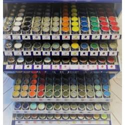 Pot de peinture revell glycéro enamel 14ml