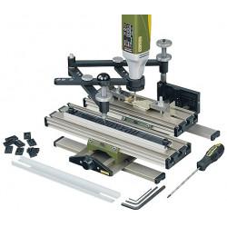 GE20 Graveur parallele pour MACHINE MOCROMOT