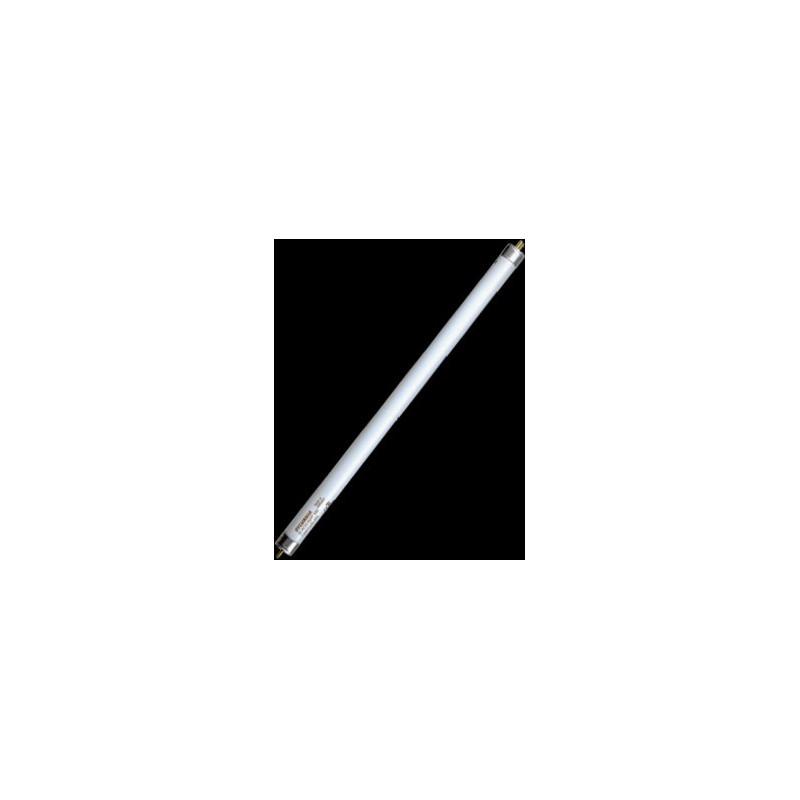 Tube ultraviolet 8 W 29cm pour insoleuse