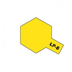 LP8 Jaune Pur