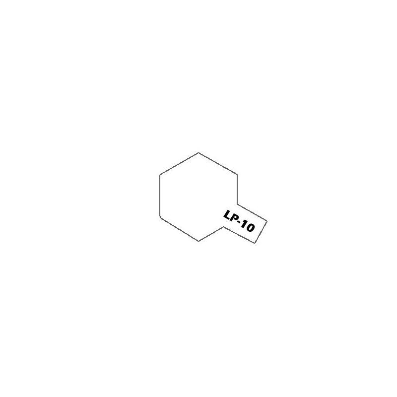 LP10 Diluant