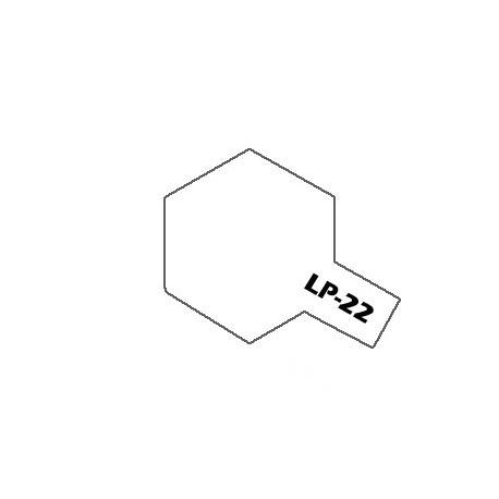 LP22 Base Mate