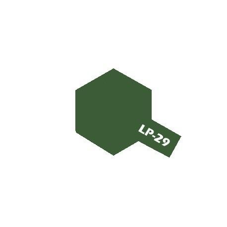 LP29 Olive Drab 2