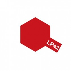 LP42 Rouge Mica