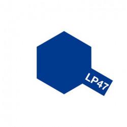 LP47 Bleu NacrŽ