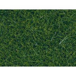 Pot d'herbe 80g, vert foncé, 12 mm