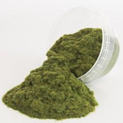 Herbes de 1mm automne 30g