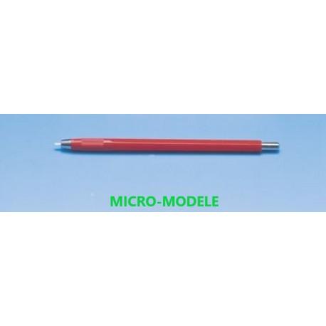 Style fibre de verre 2mm