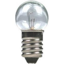 Ampoule de rechange 5040B