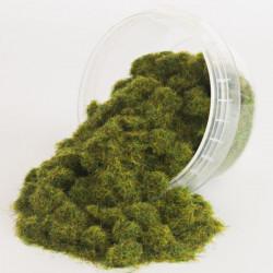 4mm Herbes de printemps 100g