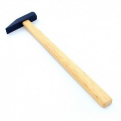 Mini marteau pour modélisme