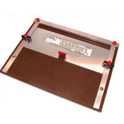 Duplicutter plateau de 19x23 cm