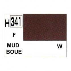 GUNZE H341 BOUE MAT