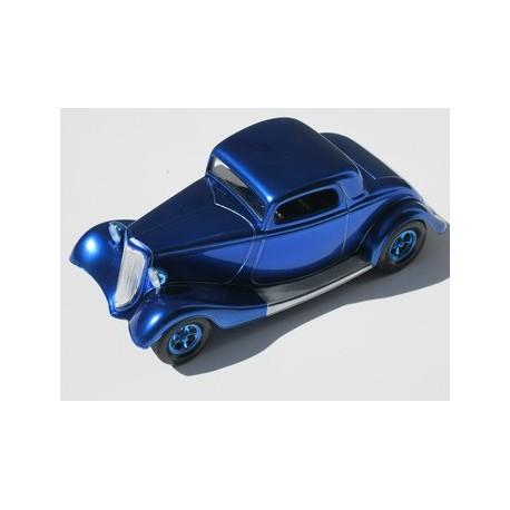 Candy cobalt blue : bleu cobalt Candy 30ml
