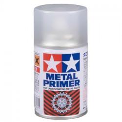 Apprêt pour métal en spray 100 ml