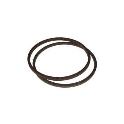 2 anneaux de 7 pouces de 15,5mm