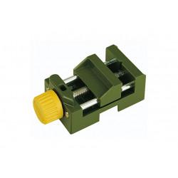 MS 4 - Etau de machine Micromot pour TBM et MB 140/S