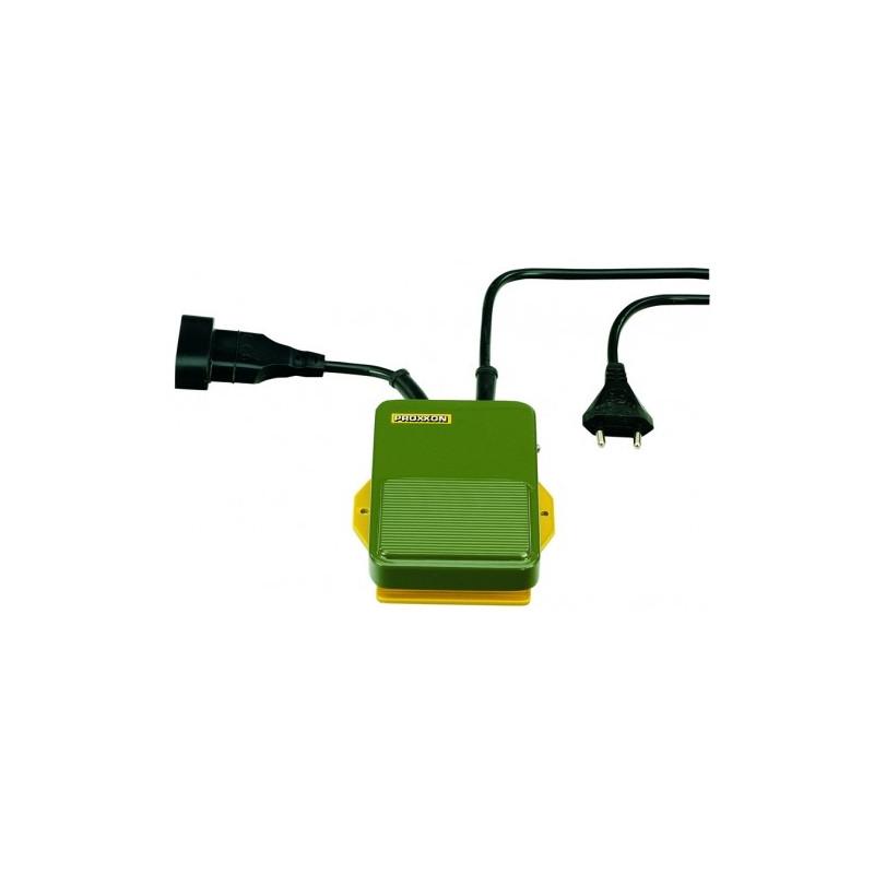 FS - Interrupteur au pied max 500 W