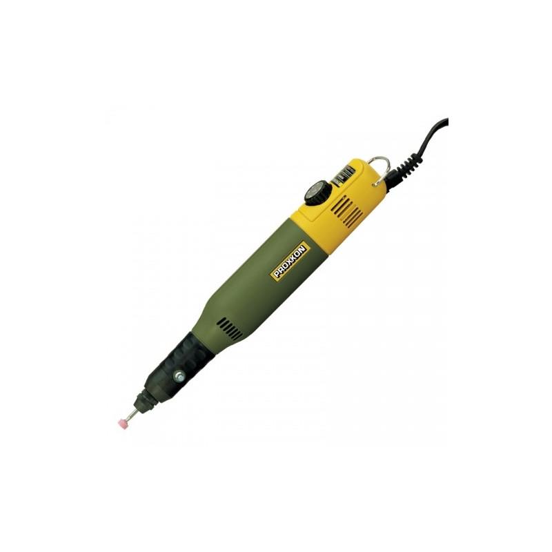 MICROMOT 50/E - Perceuse 12V regul 5000/20000 tr/min avec 6 pinces