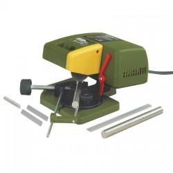 KG 50 - Scie à tronçonner serrage max 20 mm livré avec 5 disques