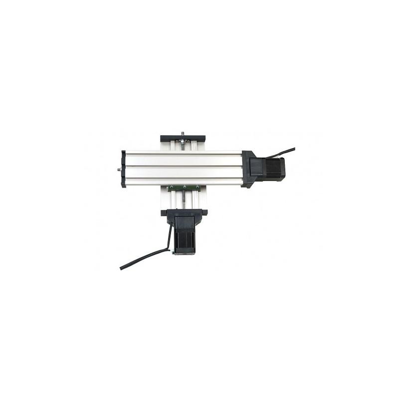 Table croisée KT 70/CNC- prêt pour CNC