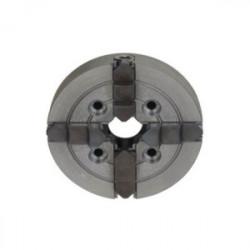 Mandrin 4 mors réglables individuellement - Diam. 75 mm pour PD250/E