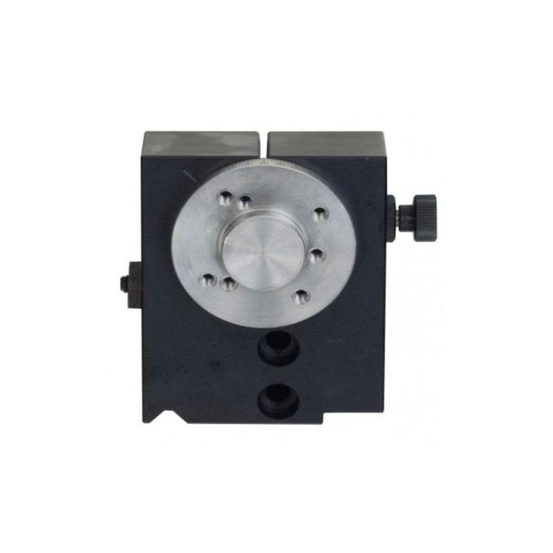 Diviseur TA 250 pour PD250/E