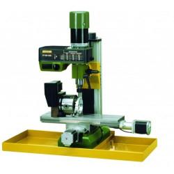Bac de récupération de copeaux pour FF 230 - 400 - 500 et 500CNC