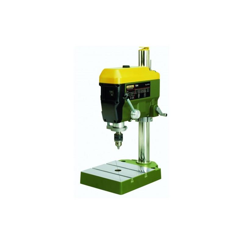 Mandrin haute vitesse 0 -5 à10mm pour BFW40/E