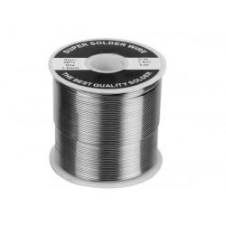 Soudure 1000g électronique diamètre 1mm