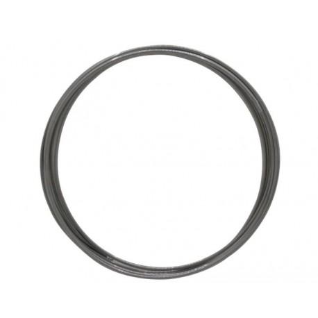 Rouleau de 1M de soudure pour aluminium