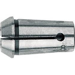 Pince de serrage pour AMB Kress FME 1,50 à 10,00 mm