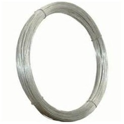 Couronne de fil demaillechort format 10m x 0,3mm