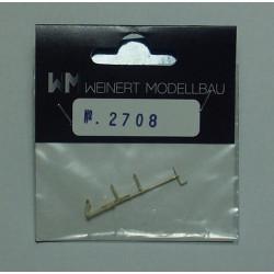 1:43 mécanisme de frein