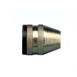 Mandrin de 0 à 6 mm type PROXXON