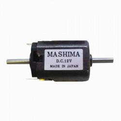 Moteur Mashima MH1630D