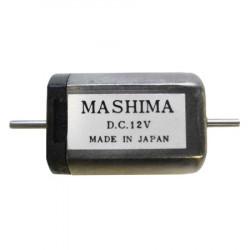 Moteur Mashima MH1830D