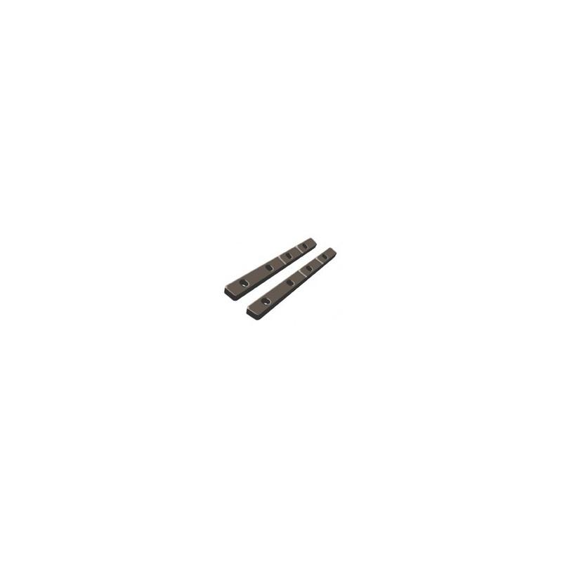 Barre de couplage à utiliser avec PL-22 - 23 et 26