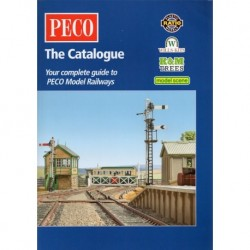 Catalogue PECO (en anglais)
